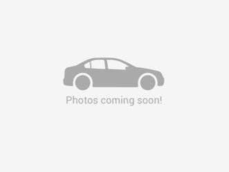 honda civic 1.5 ivtec turbo sport plus https://cdn.virtando.com/img/no_car_image.png --