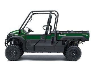 kawasaki mule pro-dx diesel, eps, 4x4, 3-osobe, ovlašteni uvoznik!!!!, 2019 god.