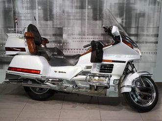 vendo-honda-gl-1500-gold-wing-1989