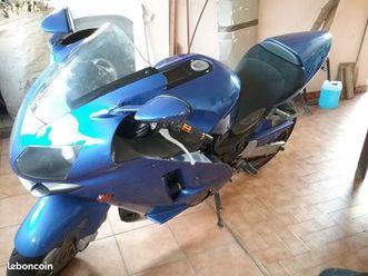 moto supersport