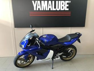 vendo-yamaha-tzr-50-2004