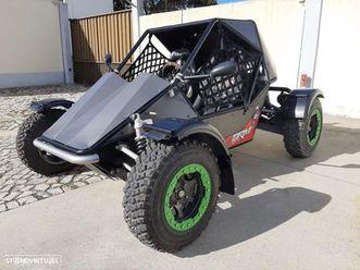 outra-no-listada-moto4-rage-180t