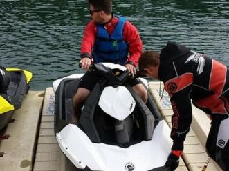 others-andere others-andere seadoo spark 6.200 €, a monteforte irpino 146240265 - automobi