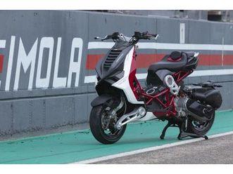 italjet dragster 125cc 125cc