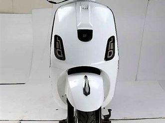 jm-scooter-paris-17-scooter-gt-line-50cc-neuf-1390-euro-paiement-4-fois