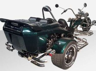 trois-roues