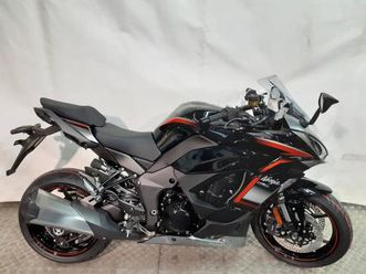 vendo-kawasaki-ninja-1000-sx-2021-nuova-a-rivoli-codice-8263302