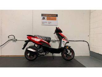 motorini-gp-50i-50cc