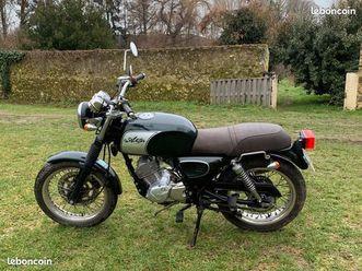 orcal-astor-125cc-vert