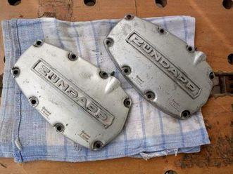 zundapp-zr-zd-za-2x-kupplungsdeckel-motor-typ-250-siehe-fotos