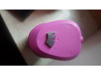 zundapp-roller-r50-3gang-schaltsegment-krone-handschaltung