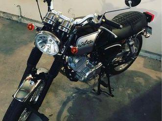 moto-orcal-astor-125