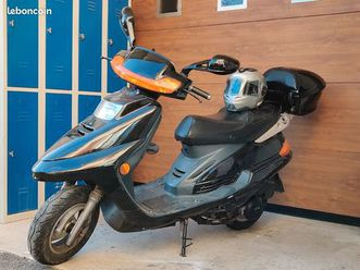 scooter-yiying-yy125t-5-125-cm3-etat-d'usage