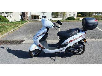 scooter-gtr
