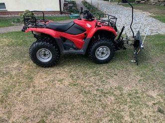 honda-trx-420-fa-rancher