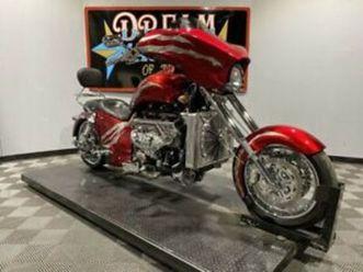 dream-machines-of-texas-2018-boss-hoss-bhc-3-383-stroker-1856-miles-red