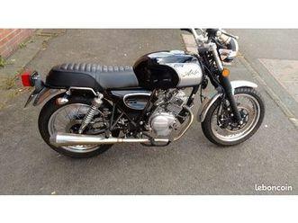 moto-orcal-astor-125-cc-noir