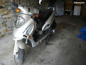 scooter-pour-pieces