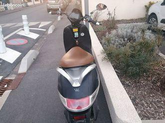 scooter-wayscral-electrique-50cc