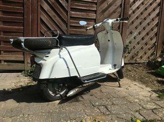 zundapp-roller-r50-bj-1964-ez-1966