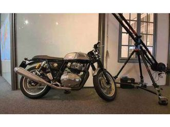 royal-enfield-continental-gt650-chrome
