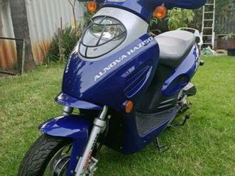 baodiao-alnova-hazi-50cc-scooter