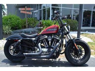 2018-harley-davidson-xl1200xs-forty-eight-special