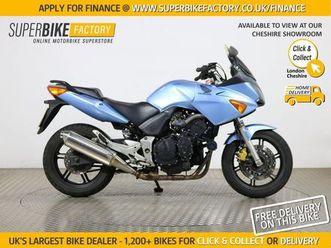 honda cbf600 - buy online 24 hours a day 600cc
