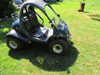 quad-decapotable-secma-fun-tech