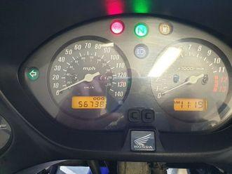 honda-cbf-2004-599-cc-in-oadby-leicestershire-gumtree