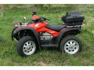 honda-quad-atv-trx-680-fa-rincon-1-hand-alu-trax-at-195-65-4x4