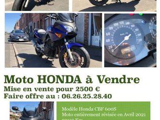 moto-honda-cbf-600