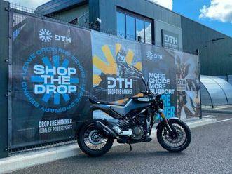 husqvarna-svartpilen-125-motorbike-2021-model-in-manchester-gumtree