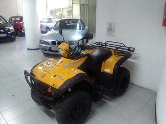 vendo-wt-motors-miami-250-2011