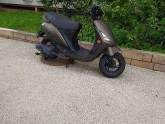 scooter-50cc-jm-motors