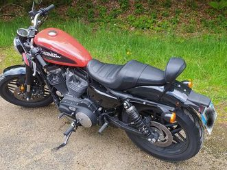 harley-davison-sporter-1200-xl