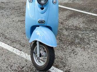 scooter-50cc