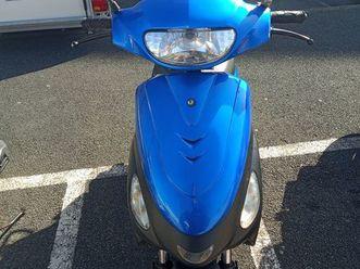 scooter-50cc-jordon