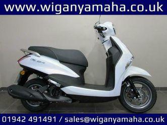 yamaha-delight-125-21-reg-52-miles-2021-model-lts125-d-elight-with-start-st-in-wiga