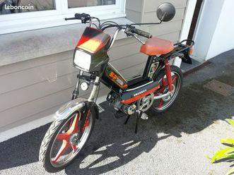 peugeot-103-sp-2