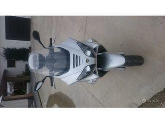 scooterone-250-cc