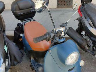 unu-scooter-electrique-equivalent-50cc