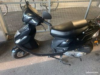 scooter-tianying-50cc