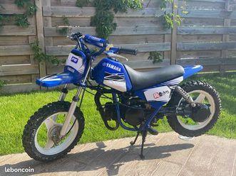 moto-enfants-50cc-barre-d'apprentissage