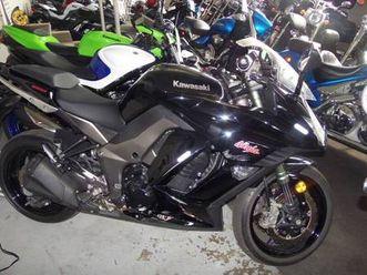 2011-kawasaki-ninja-zx-10r