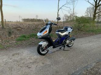 italjet-dragster-125cc-180cc