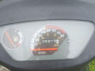 scooter-gtr-50