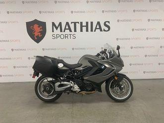 bmw-f800-gt-a-l-etat-neuve-2016-used-motorcycle-for-sale-in-saint-mathias-sur-richelieu