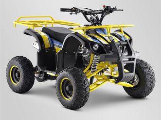 quad-apollo-tiger-125-cm3-offre-promotionnelle
