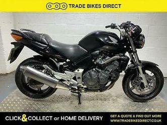 honda-cbf600-2005-carb-model-runs-and-rides-well-new-mot-600cc-commuter-naked